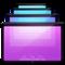 AppIcon.60x60 50 2014年7月5日Macアプリセール ユーティリティーアプリ「iStatus」が値引き!