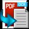 icon text.60x60 50 2014年6月27日Macアプリセール インテリアシュミレーションアプリ「Live Interior 3D Standard Edition」がセール!