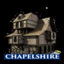 CHAPELSHIRE