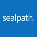 SealPathDocumentViewer