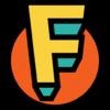 手势控制音乐播放器 Flutter for Mac
