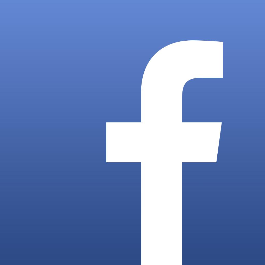AYCAMX en Facebook