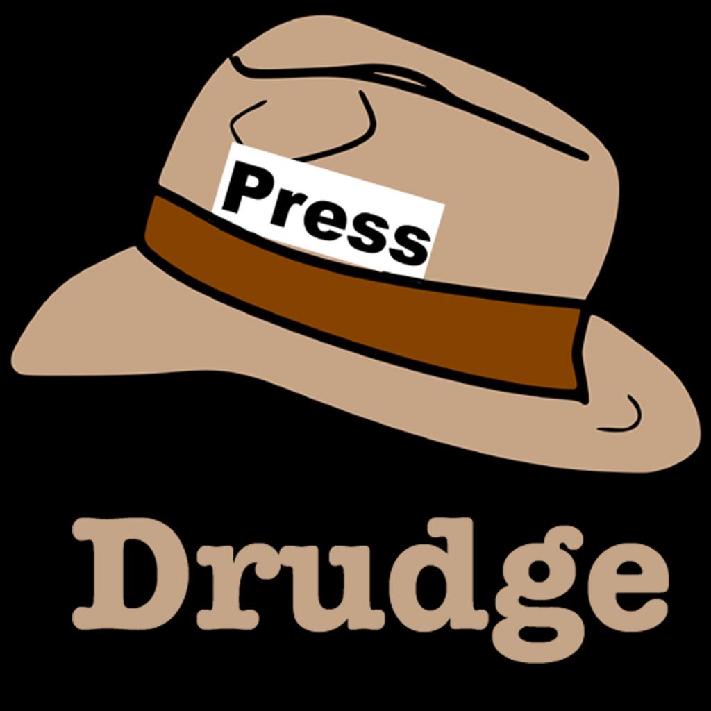 Drudge Report 2014 | Auto Design Tech