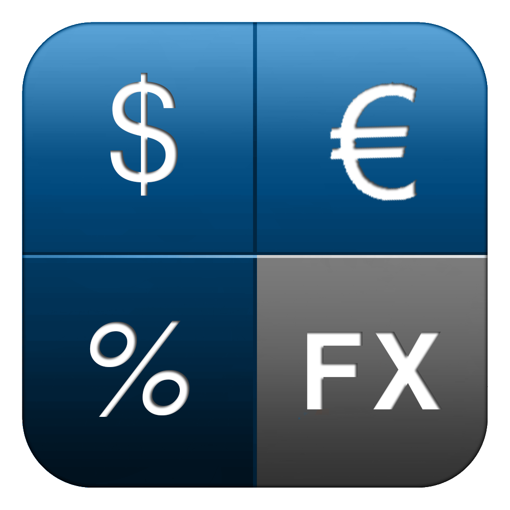 Forex lot size calculator download