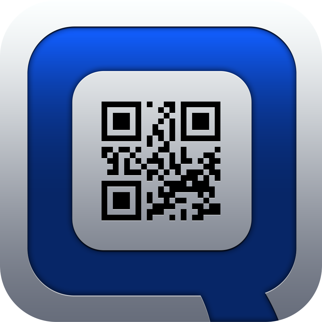 qrafter qr code and barcode reader and generator on the app store on itunes. Black Bedroom Furniture Sets. Home Design Ideas