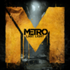 地铁:最后的曙光 Metro: Last Light for Mac