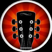[MAC] Guitar Jam Tracks - Maestro di Scale e Compagno di Pratica v.2.2 (MacAppStore) ENG