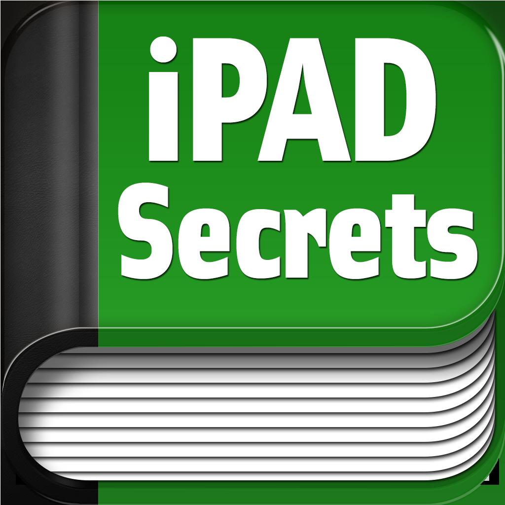 Secrets for iPad