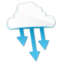 Maxel Download Accelerator