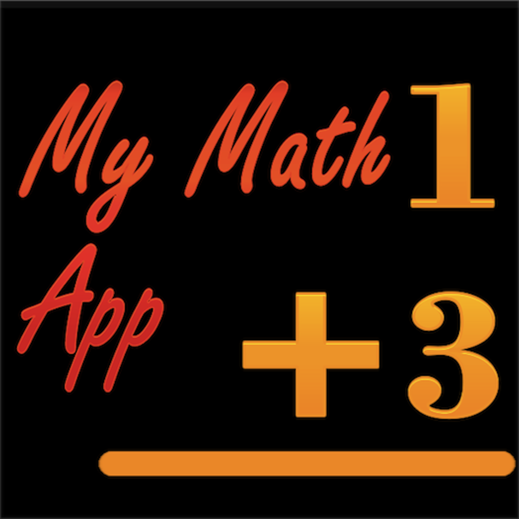 My Math Flash Cards App on the App Store on iTunes