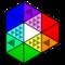 UnityPlayer.60x60 50 2014年7月28日Macアプリセール ディスククリーンツール「Disk Diet」が値下げ!