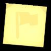 备忘信息创建工具 Sticky Notifications for Mac