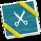 PhotoBulk.60x60 50 2014年7月2日Macアプリセール 管理アプリ「iPIN   Secure PIN & Password Safe」が値引き!