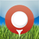 Golfshot Classic