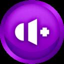 AudioMate – Easy audio control
