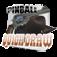 Super Quick Draw Pinball