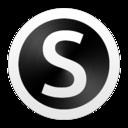 Superstring Pro