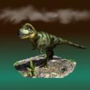 aargh Dinosaurs!