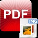 PDF-to-Image-Pro