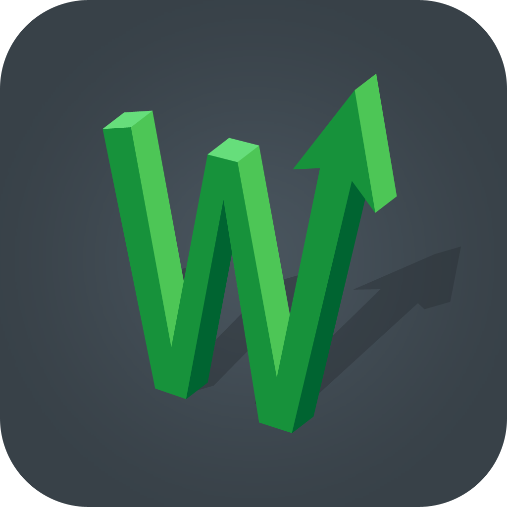 MarketWatch – Stock Market and Investing News and Analysis ... Marketwatch