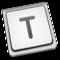 icon.60x60 50 2014年7月2日Macアプリセール 管理アプリ「iPIN   Secure PIN & Password Safe」が値引き!