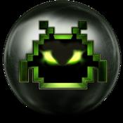 桌面弹球:街机版 Arcade Pinball