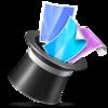 强大的壁纸管理软件 Wallpaper Wizard for Mac