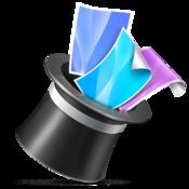 强大的壁纸管理软件 Wallpaper Wizard