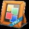 icollagepro.60x60 50 2014年7月5日Macアプリセール ユーティリティーアプリ「iStatus」が値引き!