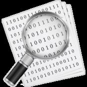 快速获取文件信息 File Details
