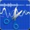 AnyMusicTrim.60x60 50 2014年7月23日Macアプリセール オーディオ編集ツール「Any Music Cutter」が値下げ!