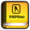 PHP中文手册 for Mac