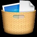 Easy Folder Tidy