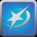 StarMoney - Online-Banking und Haushaltsbuch