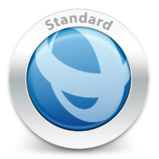 Standard Accounts 7.1