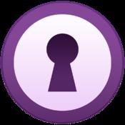 密码管理工具 PassLocker