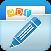 PDF Processor Pro