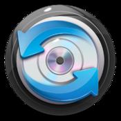 视频转换器 Video-Converter
