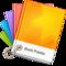 Book Palette.60x60 50 2014年7月23日Macアプリセール オーディオ編集ツール「Any Music Cutter」が値下げ!