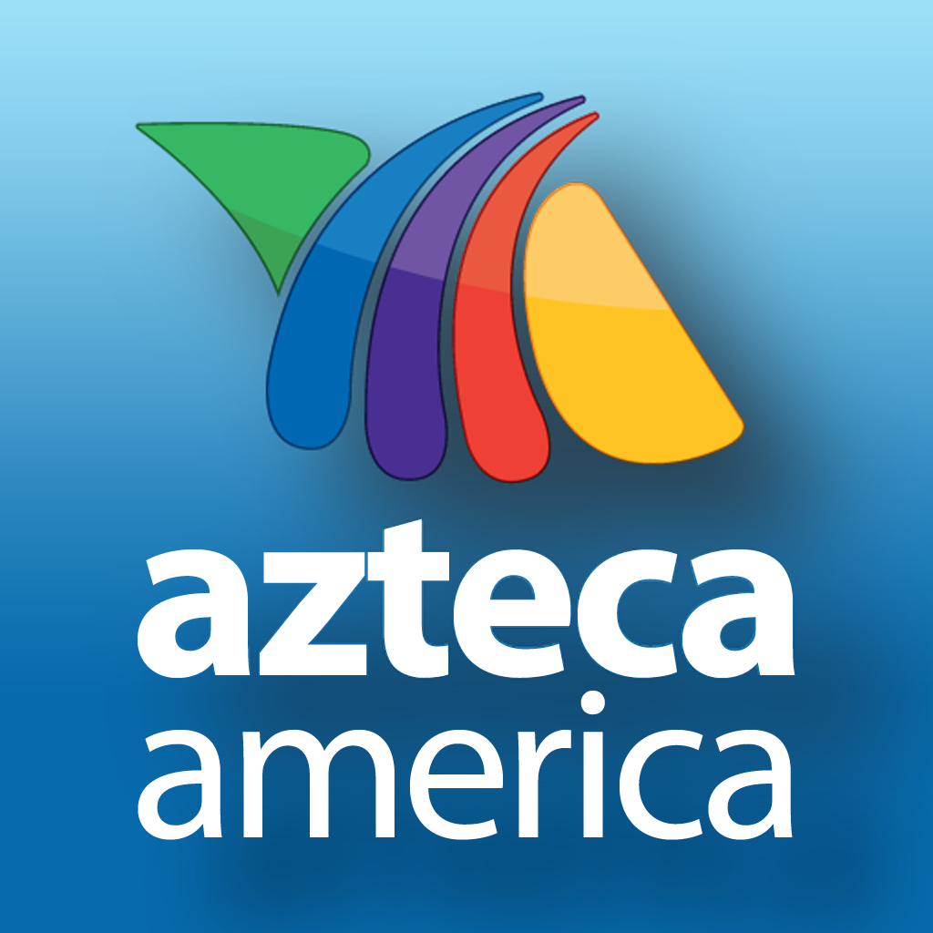 azteca america on the app store on itunes. Black Bedroom Furniture Sets. Home Design Ideas