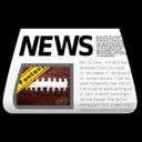 Fantasy Football Player News