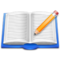 app icon.60x60 50 2014年7月9日Macアプリセール オーディオアプリ「iVolume」が値下げ!