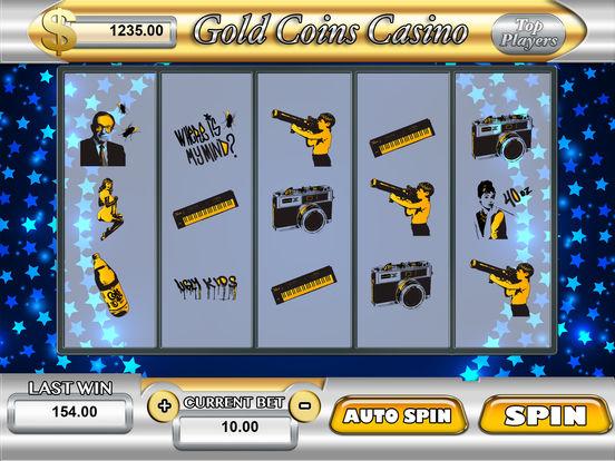 100 free slots free 4 fun slots