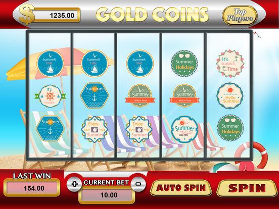 Slot city casino games colosseum casino отзывы