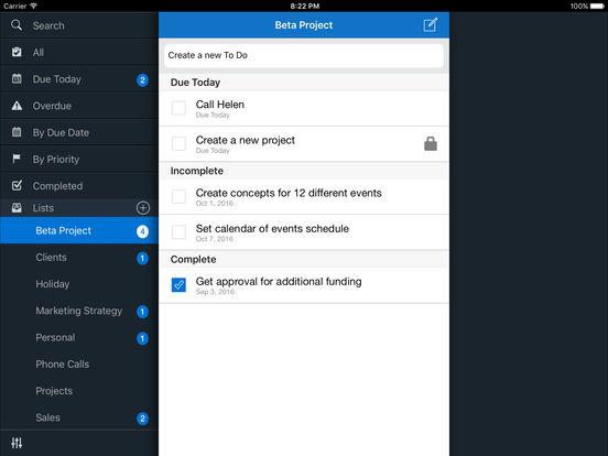 App Shopper Ibm Notes Traveler To Do Business