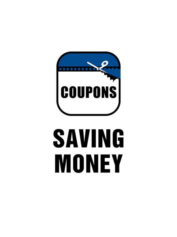 Groupon's Finish Line coupon codes and deals bring fresh styles by Nike, Adidas, Saucony and more right to your door. Shop and save with free shipping on 1,s of items! Shop and save with free shipping on 1,s of items!/5(16).