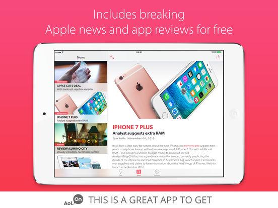 regalare app da iphone a android