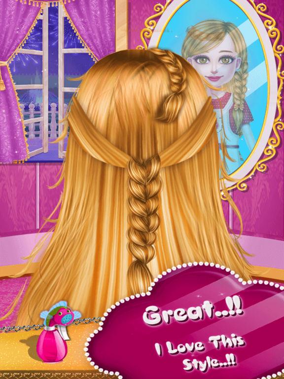 Красивые прически на короткие волосы для мальчиков