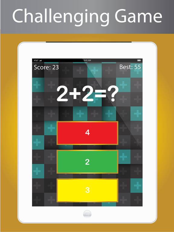 mathematics games Play cool online math games for 2nd grade with our huge collection of learning games play free educational math games like skater math, pizza party, what time is.