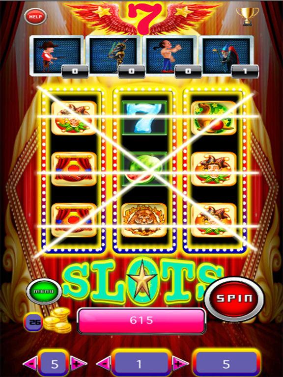 pesnya-iz-reklami-kazino-super-slot